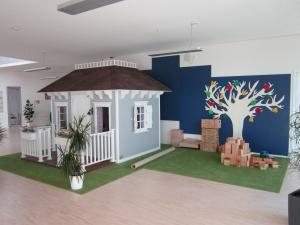 Spielgartenhaus.JPG