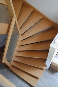 Treppe_1.jpg